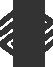 Client Logo 44
