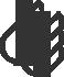 Client Logo 55